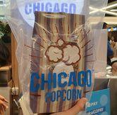 Foto di Chicago Popcorn
