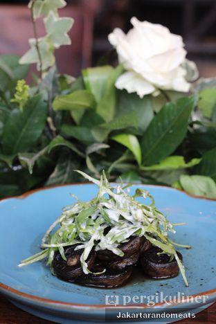 Foto 1 - Makanan di H Gourmet & Vibes oleh Jakartarandomeats