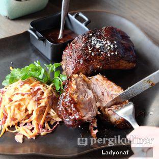 Foto 12 - Makanan di Cassis oleh Ladyonaf @placetogoandeat
