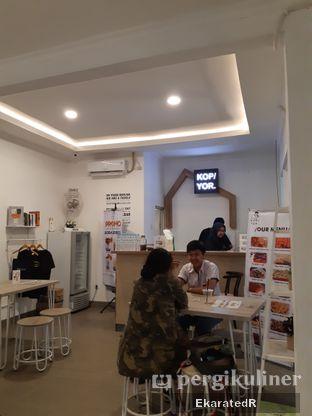 Foto review Kopi Yor oleh Eka M. Lestari 5