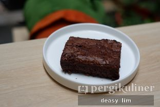 Foto review Creamery One-Seventeen oleh Deasy Lim 5