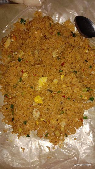 Foto review Barbar Chinese Food Super oleh Cindy Anfa'u 2