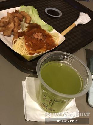 Foto 2 - Makanan di Kin No Torikara oleh bataLKurus
