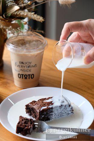 Foto 1 - Makanan di Ototo oleh Darsehsri Handayani