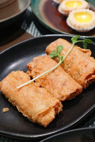 Foto 1 - Makanan di The Chinese National - Swissotel Jakarta PIK Avenue oleh thehandsofcuisine