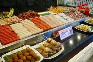 Foto 17 - Makanan di Hanamasa oleh Prido ZH