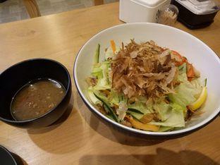 Foto 5 - Makanan di Sumeragi oleh Herwida