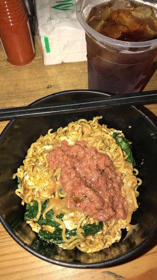 Foto 1 - Makanan di Ropang Plus Plus oleh Jennifer Intan