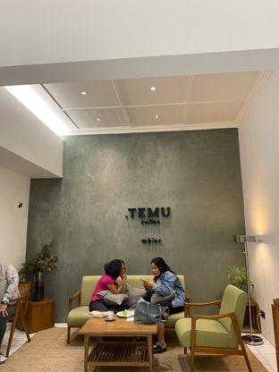 Foto 6 - Interior di Titik Temu Coffee oleh @makankudiary (by tamy)