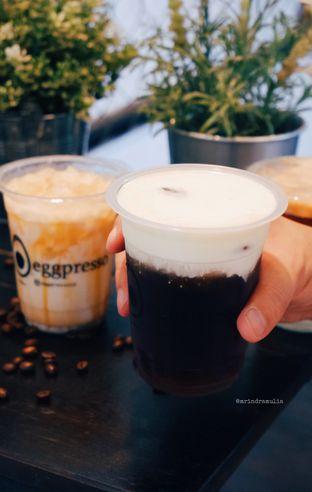 Foto review Eggpresso oleh Indra Mulia 2