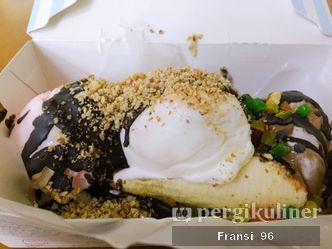 Foto Makanan di Ragusa Es Italia