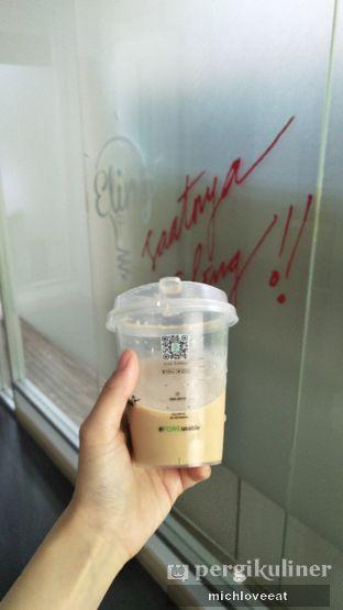 Foto 6 - Makanan di Fore Coffee oleh Mich Love Eat