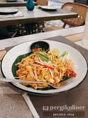 Foto review Thai I Love You oleh Jessica Sisy 1