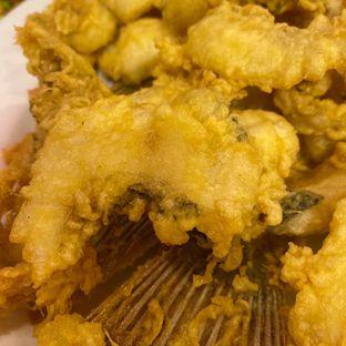 Foto 8 - Makanan di New Cahaya Lestari oleh Levina JV (IG : @levina_eat & @levinajv)