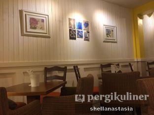 Foto 1 - Interior di Frenchie oleh Shella Anastasia