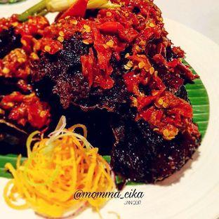 Foto 4 - Makanan di Plataran Dharmawangsa oleh amelia siska