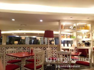 Foto 6 - Interior di Pizza Hut oleh Jajan Rekomen