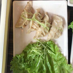 Foto 1 - Makanan di Mokaya oleh Levina JV (IG : levina_eat )