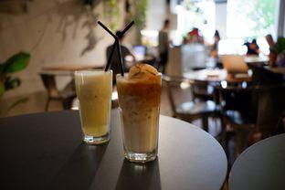 Foto - Makanan di Lima oleh Freddy Wijaya