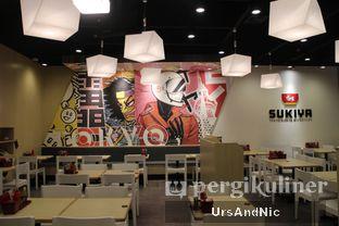 Foto 10 - Interior di Sukiya oleh UrsAndNic