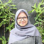 Foto Profil Dinda Ayudia Dewi