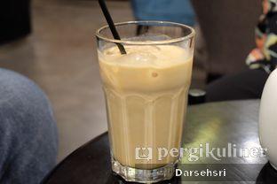 Foto 3 - Makanan di Workroom Coffee oleh Darsehsri Handayani