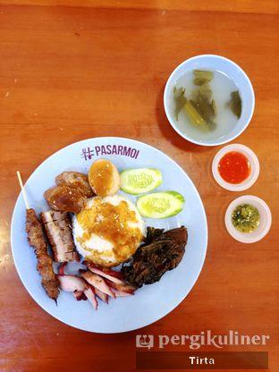 Foto 2 - Makanan di Kedai Tang oleh Tirta Lie