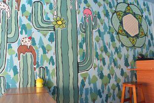 Foto 2 - Interior di Pick N Mix oleh Eunice
