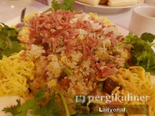 Foto 15 - Makanan di Queen Restaurant oleh Ladyonaf @placetogoandeat