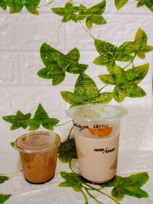 Foto - Makanan di Jumpstart Coffee oleh novi