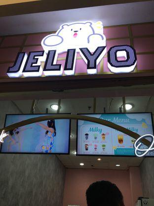 Foto 1 - Interior di Jeliyo oleh Rohmatul Hanim