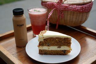 Foto review Titik Temu Coffee oleh Deasy Lim 5