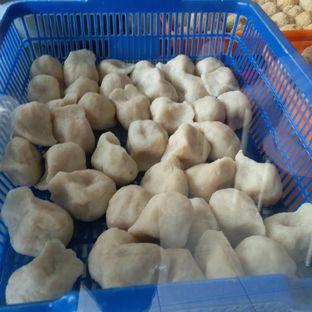 Foto review Pempek Rama oleh Kuliner Limited Edition 3