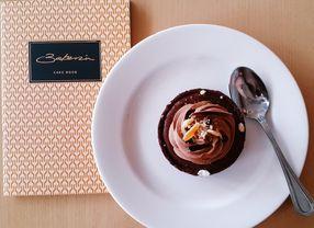 Berburu 5 Brownies Enak di Jakarta