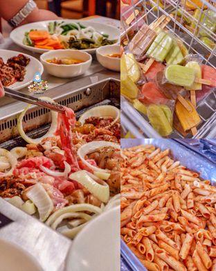 Foto review Onokabe oleh @Foodbuddies.id | Thyra Annisaa 1