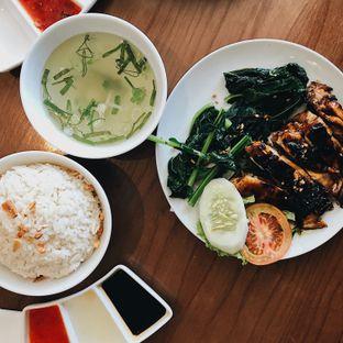 Foto 7 - Makanan di Mama Malaka oleh Della Ayu