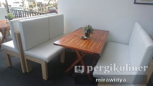 Foto 5 - Interior di Epoch Kitchen & Bar oleh Mira widya