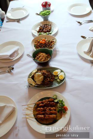 Foto 18 - Makanan di Plataran Menteng oleh Jessica Sisy