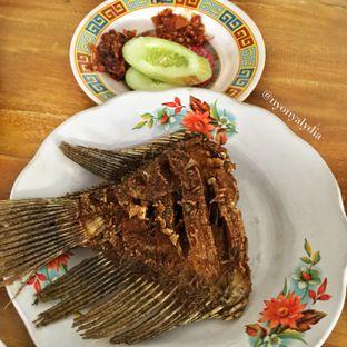 Foto 4 - Makanan di Warung Mak Dower oleh Lydia Adisuwignjo