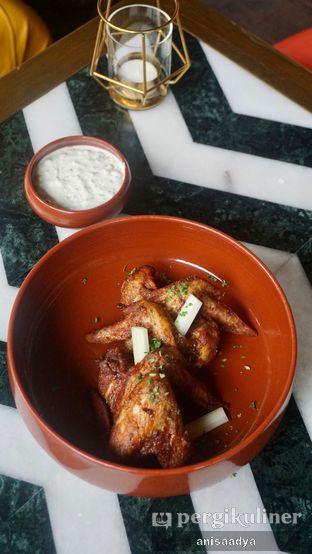 Foto 2 - Makanan di Caspar oleh Anisa Adya