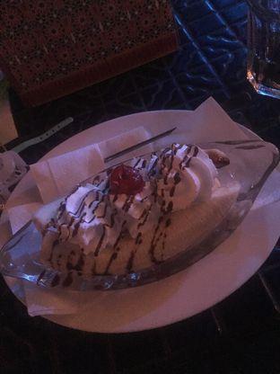 Foto review Shisha Cafe oleh Thessalonika Noviana 5