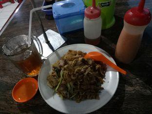 Foto 1 - Makanan di Kuetiau Sapi A-Chai oleh Fuji Fufyu