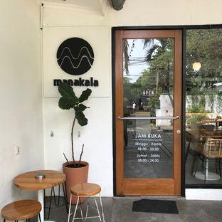 Foto 13 - Eksterior di Manakala Coffee oleh Della Ayu