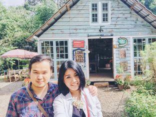 Foto 2 - Eksterior di Waroeng Kopi Modjok (Warkop Modjok) oleh Astrid Huang | @biteandbrew