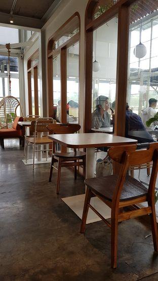 Foto 6 - Interior di Twin House oleh Avien Aryanti