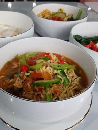 Foto 7 - Makanan di Sate Taichan Buah Batu oleh Chris Chan