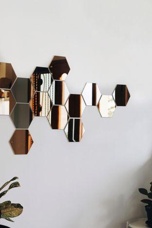Foto 9 - Interior di Copper Club oleh Erika Karmelia