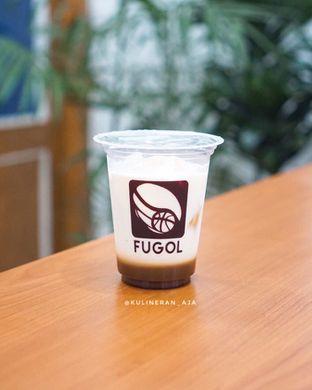 Foto 1 - Makanan di Fugol Coffee oleh @kulineran_aja