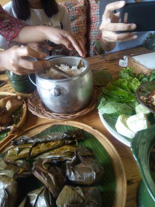 Foto 6 - Makanan di Purbasari - Dusun Bambu oleh Marisa Agina