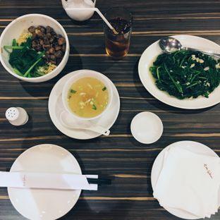 Foto 10 - Makanan di Ta Wan oleh Nindita Larasati